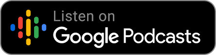 Listen to 3, 2, 1 iRelaunch Podcast on Google Podcasts