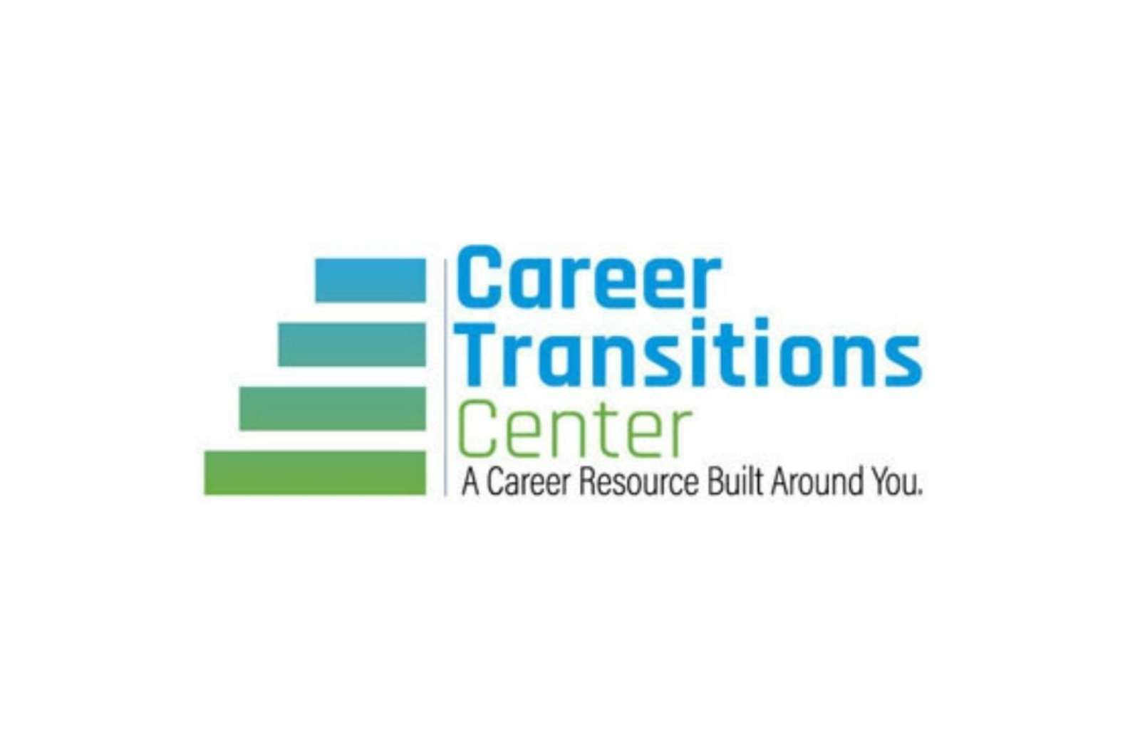 Career Transitions Center of Chicago Resource Thumbnail