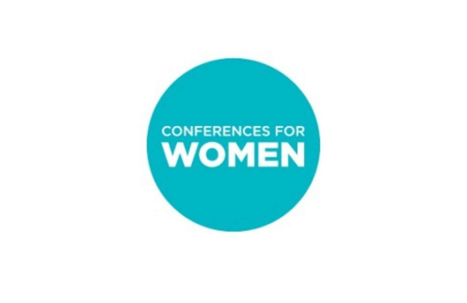 Conferences for Women Resource Thumbnail