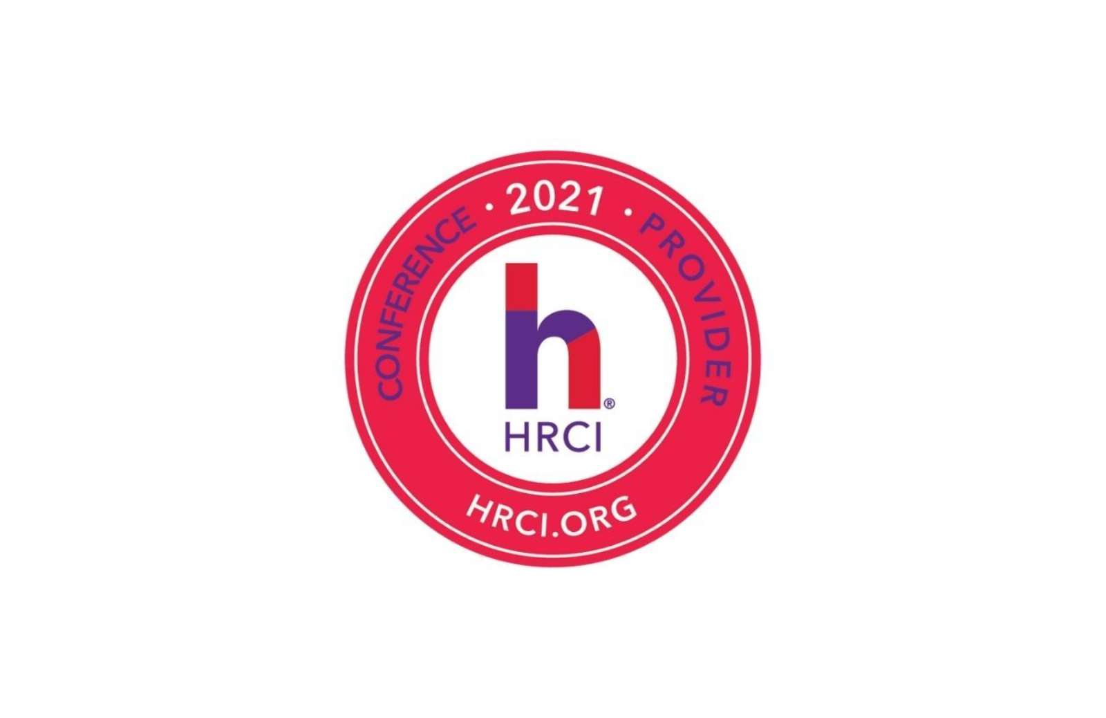 HRCI org Conference Provider 2021 Seal Thumbnail
