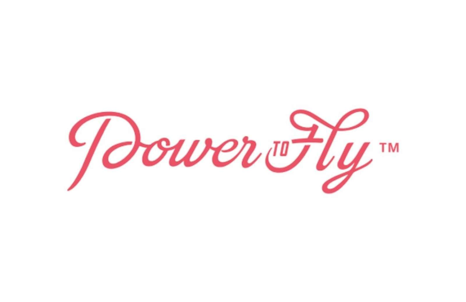 Power to Fly Resource Thumbnail