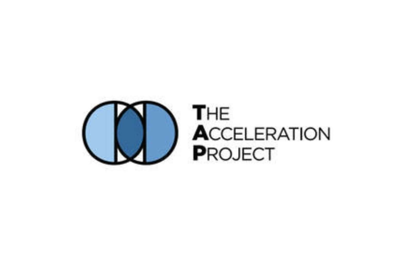 The Acceleration Project Resource Thumbnail