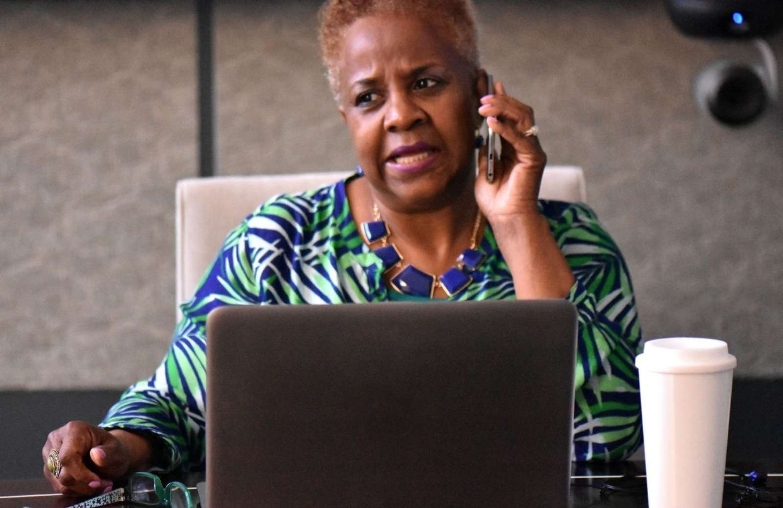 You are over 50 and looking for a job now what blog image