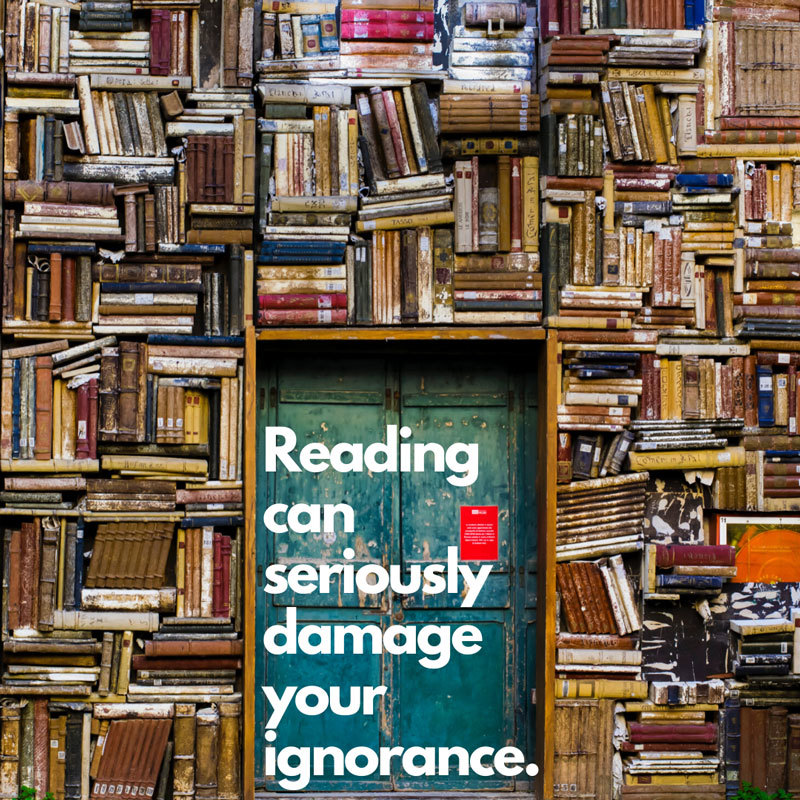 reading-can-seriously-damage-your-ignorance-imposter-syndrome-blog-image
