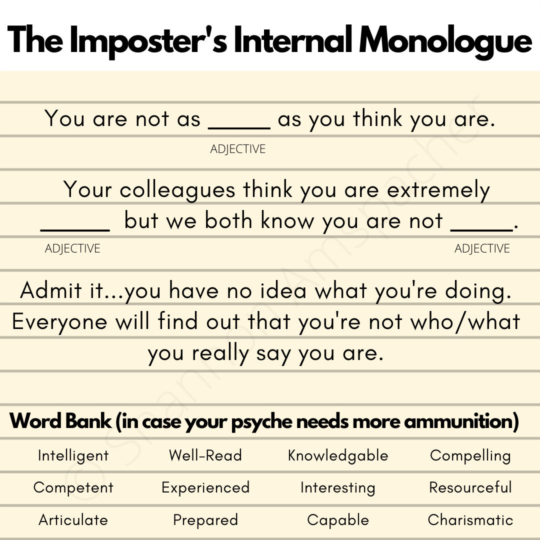 the-imposters-internal-monologue-blog-image